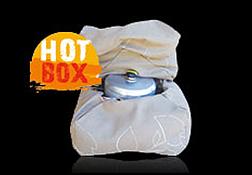 17_hotbox