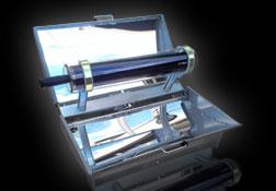 17_solar_oven